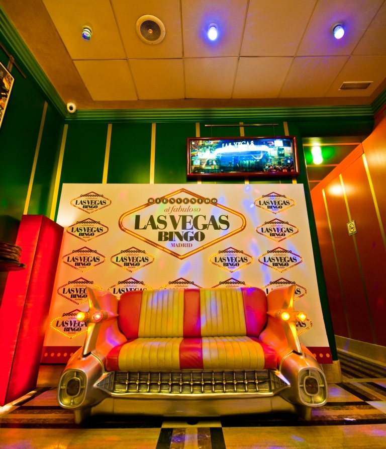 cadillac of fame bingo las vegas. Cars Review. Best American Auto & Cars Review