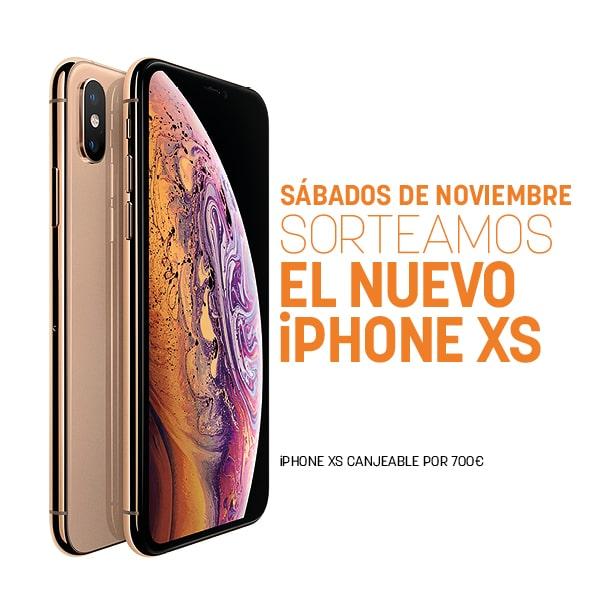 sabados noviembre 2018