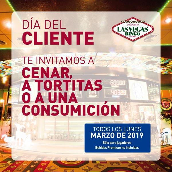 Promocion-lunes-marzo-2019