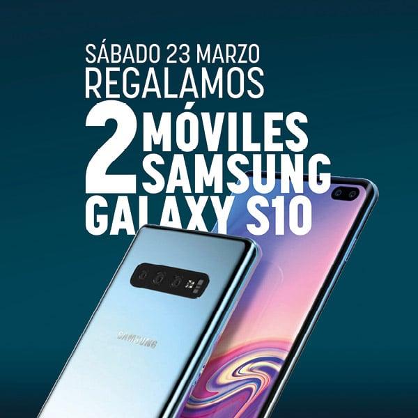 moviles-marzo-2019